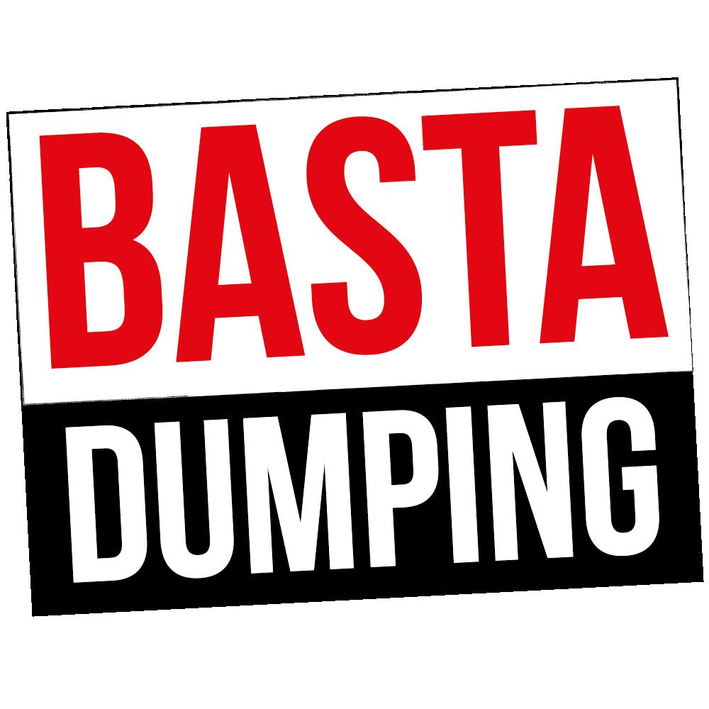 basta_dumping