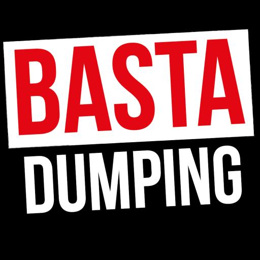 Basta dumping