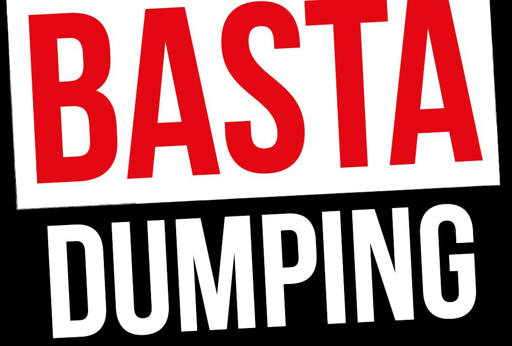 """Appello di economisti e ricercatori a sostegno dell'iniziativa """"Basta con il dumping salariale in Ticino"""""""